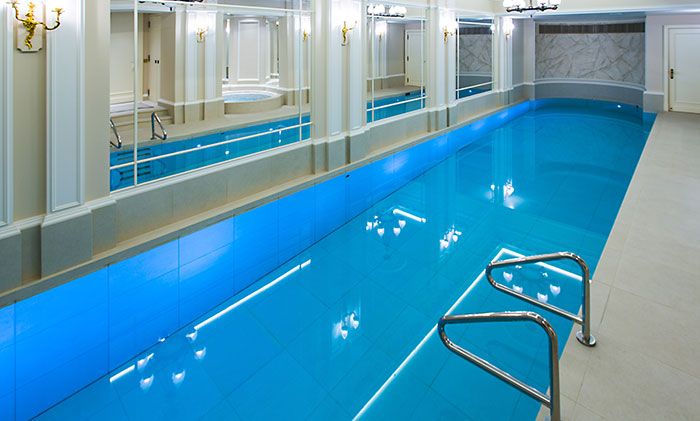 london swimming pool company swimming pools spas national leisure